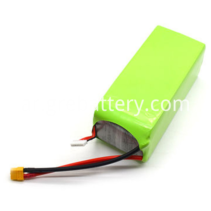 rc car lipo battery