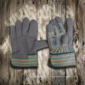 Детские Перчатки-Рабочие Перчатки Безопасности Перчатки Промышленные Перчатки Дешевые Перчатки