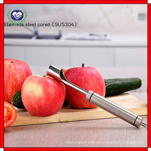 Fruchtkernentferner Apfel / Gemüse Corer Remover