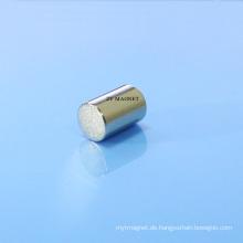 NdFeB-Neodym-Magnet-Magnetseparator der hohen Qualität der Platten-hohen Qualität