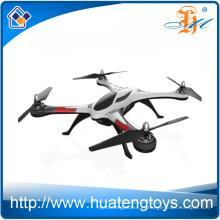 2016 новейший XK x350 профессиональный высокоэффективный бесщеточный двигатель drone 2.4G 6CH 6-осевой гироскоп quadcopter для продажи
