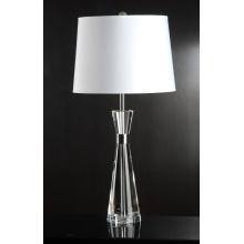 Nice Decorative Table Lamp Crystal (TL1525)