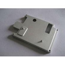 Alumínio die casting parte com ISO9001