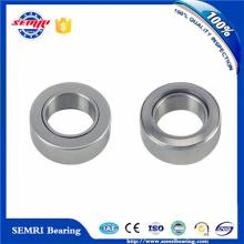 Auto Bearing Dac40800040 Radnabenlager