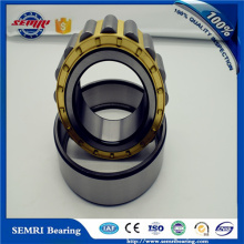 High Performance (NU214M) Cylindrical Roller Bearing for Excavator