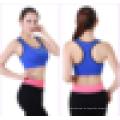 Seamless Damen Activewear Snug Feuchtigkeit Wicking Sport BH