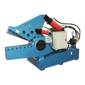 Máquina de corte de tubo de aço de alumínio com design de integração