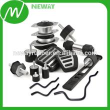 Factory Direct Saleable Customize Hot Sale Auto Parts