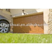 Garage door222