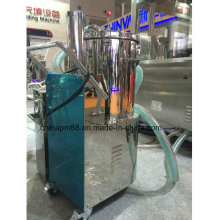 Высокоэффективный вакуумный пылесборник (2,2 кВт)