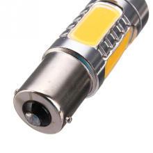 4W G4 AC/DC12V Replaceable LED Car Lamp