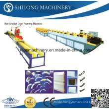 L Angle Stud and Tracks Light Steel Keel Roll Forming Machine