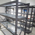 Warehouse Storage Industrial Racking