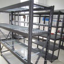 Горячая распродажа многоуровневое стеллажное решение/сварочный промышленный шкаф