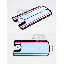 14.5*31см Размер новый товар & высокое качество гольф гольф практика зеркало зеркало