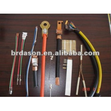 Ultrasonic Wire( Cable) Welding
