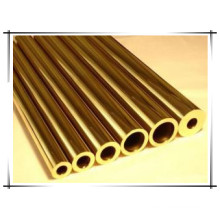 Popular Brass capillary tube / brass capillary pipe C26200 C27000 C27200