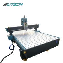 cnc machine atelier cnc routeur machine