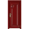 Твердая составная деревянная дверь (сайт yfm-8001)