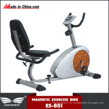 Equipo de ejercicios Magnetic Reciment Trainer for Adults (ES-851)