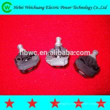 Высокое качество изоляции пирсинг соединители /electric мощность установки