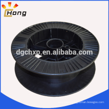 welding wire coil spool for packing and shipping