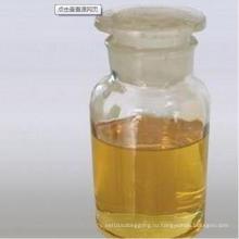 Высокое качество 126-33-0 Tetramethylene сульфон с хорошей ценой