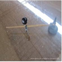Runder Glasschneider für Schneidwerkzeuge