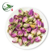 Gesundheit Kräutertee Frankreich Rose Blume Tee