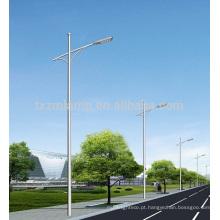 Venda direta da fábrica levou luz de rua ao ar livre lâmpadas de rua ao ar livre luzes elétricas