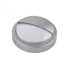 LED Bulkhead (FLT1208B)