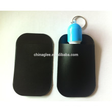 online wholesale black pen pouch