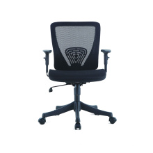 Chair Office Furniture Ergonomic Mesh Executive Computer Office Swivel Office Chair