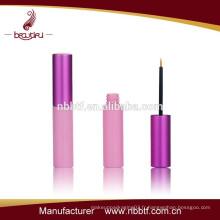 Emballage cosmétique en gros pour Liquid Eyeliner