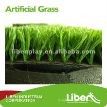 Great Quality China Artificial Grass LE.CP.002                                                     Quality Assured