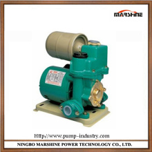 manual suction pump