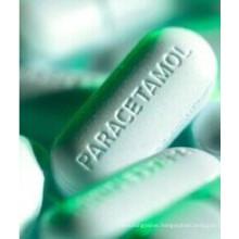 (Paracetamol) --Antipyretic Analgesics Acetaminophen Paracetamol