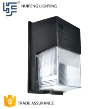 Широко используется горячие продажи OEM индивидуальные горячие Продажа светодиодные стены