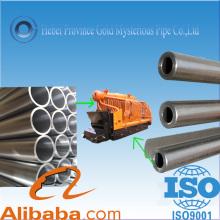 heat exchanger seamless tube Carbon Steel