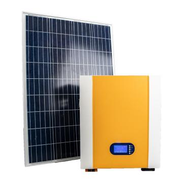 Powerwall 48v 150ah lifepo4 batería de litio