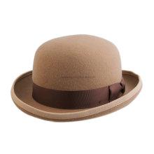 Fashionable Gentleman Fedora Hat, Sports Baseball Cap