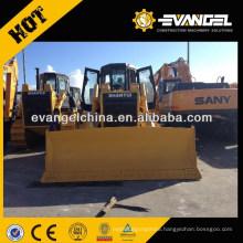 New Shantui SD13/SD16/SD22/SD23/SD32/SD42 bulldozer transmission