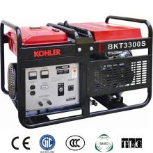 Generadores de energía de casa excelente (BKT3300)