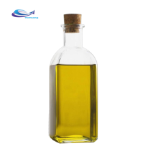 Wasabi oil GMP factory supply top quality wasabi