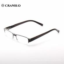 Cramilo nuevo modelo gafas baratas gafas