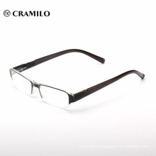 cramilo new model cheap eyewear frame glasses
