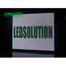 P20 Front Access LED Display Outdoor Use (LS-O-P20-V-MF)