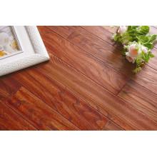 Best Price15mm Ab Grade Antique Laminate Flooring