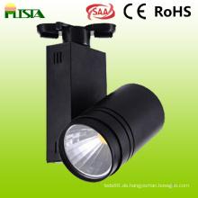 High-Brightness LED-Track-Licht (ST-TLS-C20-10W)