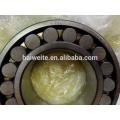 Maquinaria de alimentação de baixo ruído 22216e auto-alinhamento rolamentos de rolos